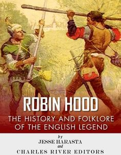 """Robin Hood is a celebrated folk hero and a kind of good thief, but the earliest stories about Robin Hood depict a far different character. The first Robin Hood was often a brutal and selfish yet also honorable figure, an anti-hero loved (perhaps paradoxically) by many social classes and loathed by authorities. When the notorious Gunpowder Plot was discovered at the beginning of the 17th century, the Earl of Salisbury condemned Guy Fawkes and the conspirators for being """"Robin Hoods""""."""