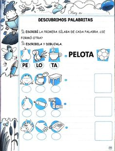 Archivo de álbumes Expository Writing, Elementary Spanish, Interactive Notebooks, Marie, Acting, Kindergarten, Homeschool, Archive, Album