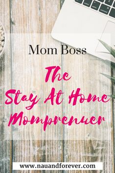 Mom Boss Victoria Moore is the face behind The Stay At Home Mompreneur and My Momtastic Life. This Texas Mom Boss is definitely one you need to be watching. Stay At Home Mom, Work From Home Moms, Victoria Moore, Working Mom Tips, Boss Quotes, Happy Mom, Time Management Tips, Mom Blogs, Life