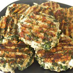 spinach-feta-turkey-burgers