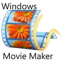 How to edit video with Windows Movie Maker 7