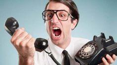 ecco un modo per evitare le fastidiose e continue chiamate dai call center:  Il Registro Pubblico delle Opposizioni è un nuovo servizio concepito a t