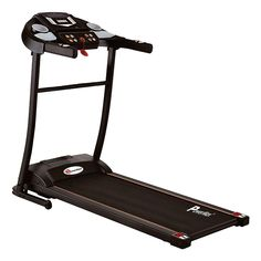 Treadmill Workouts, At Home Workouts, Treadmill Price, Treadmill Reviews, Cardio Gym, Best Treadmill For Home, Push Up Bars, Folding Treadmill, Good Treadmills