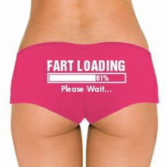 Shop and customize these funny underwear designs. Add your own text and art. Put it on t-shirts, hats, coffee mugs, phone cases, and more. Find the perfect funny underwear gift. Funny Underwear, Wedding Night, Wedding Ideas, Wedding Pins, Post Wedding, Wedding Wishes, Wedding Stuff, Wedding Planning, Dream Wedding