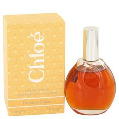 JUST IN: CHLOE by Chloe Ea.... SHOP NOW! http://www.zapova.com/products/chloe-by-chloe-eau-de-toilette-spray-1-7-oz?utm_campaign=social_autopilot&utm_source=pin&utm_medium=pin