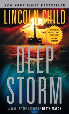81 Best Book Covers - Thriller/Adventure images in 2019 | Book