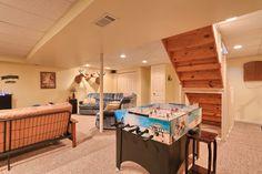 Family Room, View 2 #Reinholds #PA #homesforsale #realestate #pennsylvania