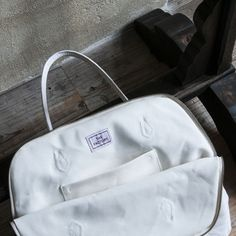 GFA-TF-019 Backpacks, Canvas, Bags, Fashion, Accessories, Tela, Handbags, Moda, Dime Bags