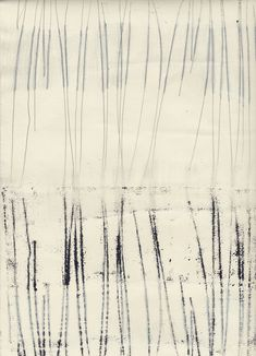 """ink | pencil | coloured pencil | paper | linda hemmersbach | 2013"""