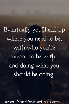 #motivation #inspiration #quoteoftheday