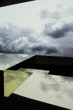 INTÉRIEURS 2011 AT ARTCURIAL BY JOSEPH DIRAND PHOTOGRAPHED BY ADRIEN DIRAND