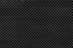 hier word het frame van de lambo gemaakt carbon fiber. Carbonfiber is een zeer lichte en sterke koolstofvezel, die vooral toegepast wordt op sportauto's en -motorfietsen.    Koolstofvezel wordt in de wegrace gebruikt voor onder andere remschijven, uitlaatdempers, stroomlijnkuipdelen en schetsplaten en is zeer duur.