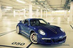 911_Carrera_4S_5M_Porsche_Fans