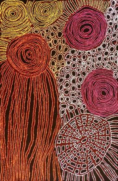 View the largest range of contemporary Aboriginal art and artefacts in Sydney. Aboriginal Painting, Aboriginal Artists, Dot Painting, Indigenous Australian Art, Indigenous Art, Arte Tribal, Tribal Art, Aboriginal Culture, Native Art