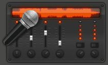 UJAM, para crear música de manera onLine y gratuita