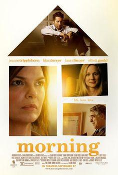 Morning 【 FuII • Movie • Streaming
