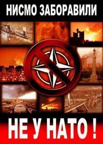 Jugoslavia 1999