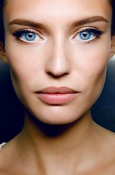 makeup perfection