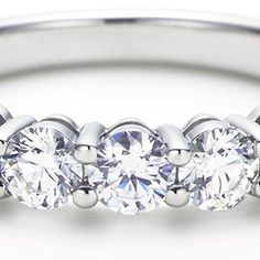 Tiffany & Co. | Browse Wedding Bands | United States