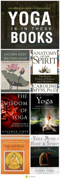 are you looking forward to know the vast range of yoga techniques that can profoundly benefit
