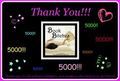 pictures-001.jpg 5,079×3,445 pixels Thank you to everyone who made this possible! Hugs<3
