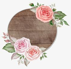 Flower tag, Flores, Flores, Plantas PNG Image and Clipart Flower Backgrounds, Flower Wallpaper, Wallpaper Backgrounds, Wallpapers, Watercolor Flowers, Watercolor Paintings, Floral Logo, Borders And Frames, Instagram Highlight Icons
