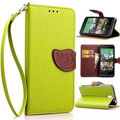 "Leren iPhone hoesjes vind je bij ons! - #leather iphone 5 case flip | Iphone 6 Case, Iphone 6 Cases, Iphone 6 Wallet Case, Iphone 6 Leather Case, Iphone 6 Phone Covers With Magnetic Closure Card Holder For Iphone 6 Speed Jogging <a href=""http://www.amazon.com/dp/B0144CJZZK/ref=cm_sw_r_pi_dp_XK51wb1SJGAHZ"" rel=""nofollow"" target=""_blank"">www.amazon.com/...</a> - http://www.telefoonhoesjes-shop.blogspot.nl/"