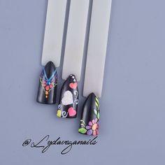 Chic@s les comparto Un poco de pigmentos y efecto sugar...😉💅🏻 #uñas #pasionuñas #efectosugar #pantinggel #semipermanente #uñasinovadoras… Measuring Spoons, Instagram, Fingernail Designs, Exercises