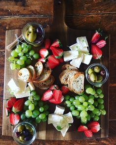 #partyplatter #beautifulfood #colors #sundayfunday #korilaseköök