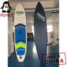 Inflatable Stand Up Paddle Boards For Surfing,Paddling & Touring Sup Paddle Board, Inflatable Paddle Board, Inflatable Sup, Paddle Boarding, Stand Up, Touring, Surfboard, Cool Designs, Boards