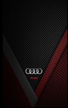 Audi-Wallpaper iPhone Hintergrund You are in the right place about Cars driving Here we offer you the most beautiful pictures about the Cars movie you are lookin Audi Tt Roadster, Audi Tt Cabrio, Audi Tt 8n, Audi R8 V10, Audi Rs4, Luxury Car Logos, Luxury Cars, Audi Tt 2009, Bmw 3 Series