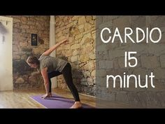 Beautiful Figure, Workout Videos, Cardio, Health Fitness, Relax, Exercise, Yoga, Youtube, Beauty