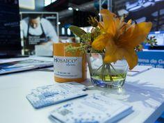 2ª edición del Salón H&T, Salón del Equipamiento, Alimentación y Servicios para Hostelería y Turismo celebrado en el Palacio de Ferias y Congresos de #Malaga (FYCMA) del 15 al 17 de marzo de 2015.