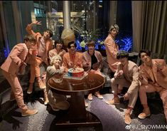 Asian Celebrities, Snowman, Guys, Man Stuff, Twitter, Kdrama, Prince, Idol, Women's Fashion