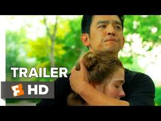 Columbus Trailer #1 (2017) | Movieclips Indie - YouTube