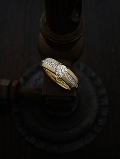 ZORRO - Order Ring - 154
