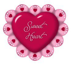 CH.B *✿*Sweet_Heart