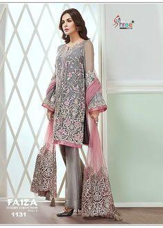 #ethnicwear #ethnicstyle #indianstyle #partywear #bollywood #indianstyle #pakistani #pakistanistyle