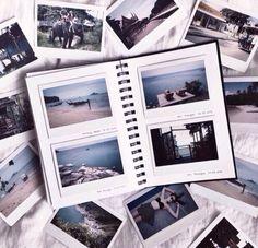 Adventure album