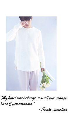 Mingyu [ Seventeen ] Min Gyu, Mingyu Seventeen, Kpop Boy, Boy Groups, Exo, Tunic Tops, Wallpaper, Boys, Women