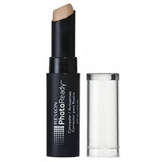 Revlon PhotoReady Concealer Makeup, Light oz (Pack of