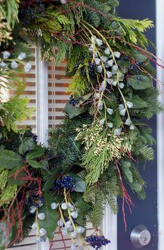 Bountiful greens in BC | FineGardening