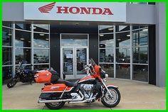 eBay: FLHTCUSE7 - CVO™ Ultra Classic® Electra Glide® 2012 Harley-Davidson FLHTCUSE7 - CVO Ultra Classic Electra Glide Used #harleydavidson