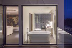 Evolutee Hotel Royal Obidos