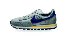 finest selection f0e47 ecefa The 80 Greatest Sneakers of the Nike Air Pegasus
