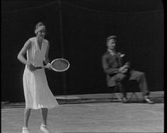 Wimbledon evolution in video, history photos Wimbledon Final, Tennis Tournaments, Vintage Tennis, The Championship, History Photos, Sport Outfits, Evolution, The Past, Modern