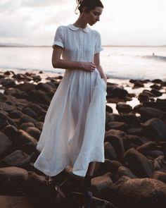 Elle-May Leckenby