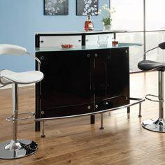 Coaster Furniture Ar