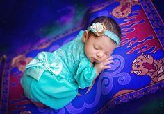 赤ちゃんって、どうしてこんなに可愛いんだろう。