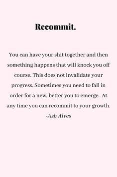 Quotes Sayings and Affirmations Positive Affirmations Quotes, Affirmation Quotes, Encouragement Quotes, Wisdom Quotes, Positive Quotes, Motivational Quotes, Life Quotes, Inspirational Quotes, Now Quotes